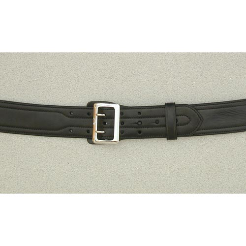 #223-4 Sadie Browne Belt