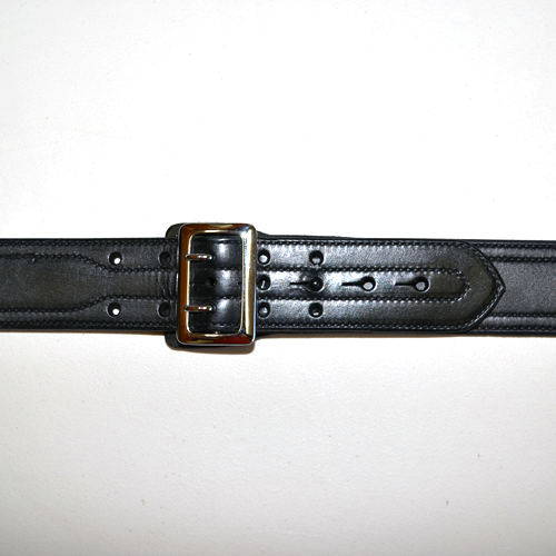 #224-4 Sam Browne Belt