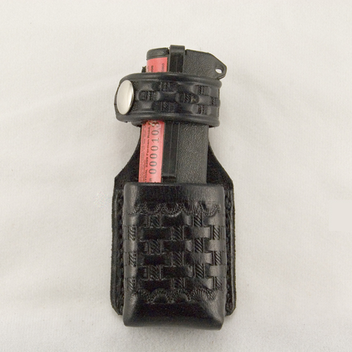 #24-6 Pepper Spray Carrier