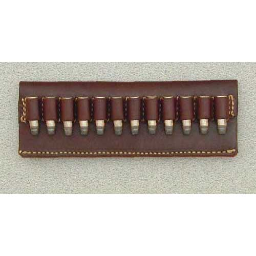 #336 Cartridge Carrier