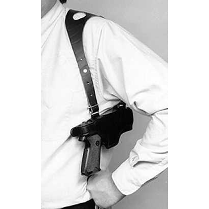 #56 Shoulder Holster