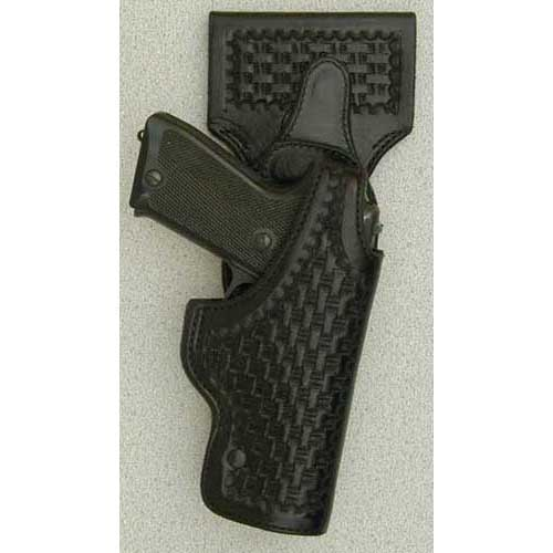 #709 Swivel Holster