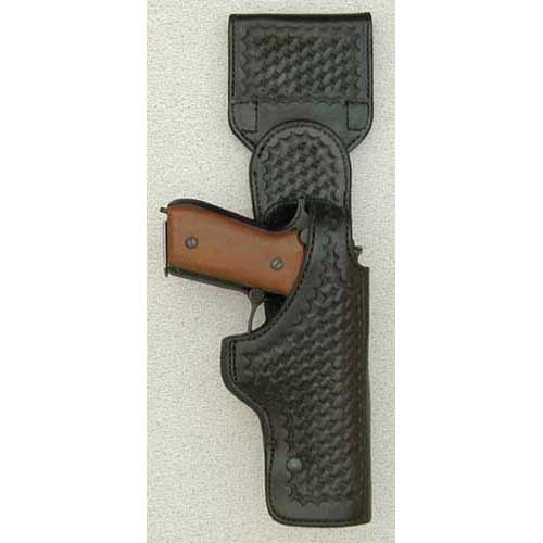 #710 Swivel Holster