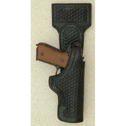 #711 Swivel Holster
