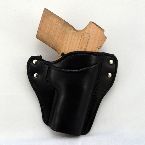 "#73 ""Jacobe"" Holster"