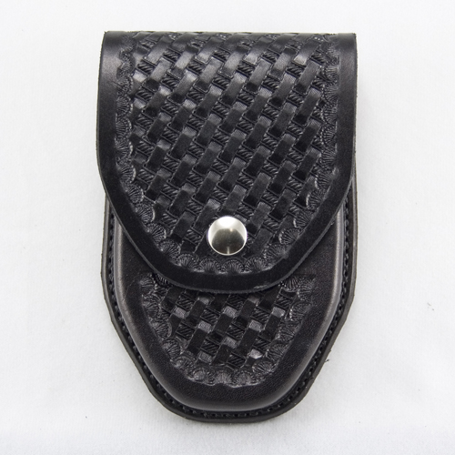 #75 Handcuff Case Holster