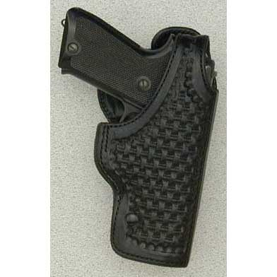 Standard Duty Holsters