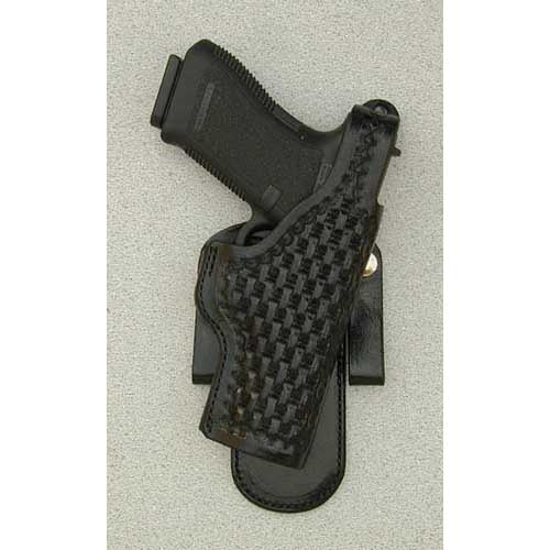 #85 Paddle Holster