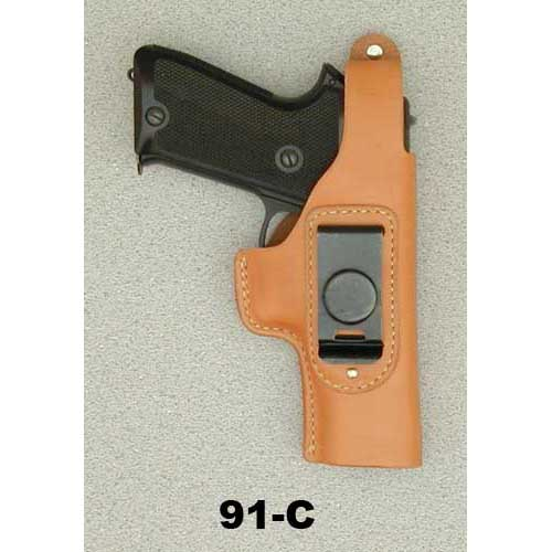 #91CL IWB Holster