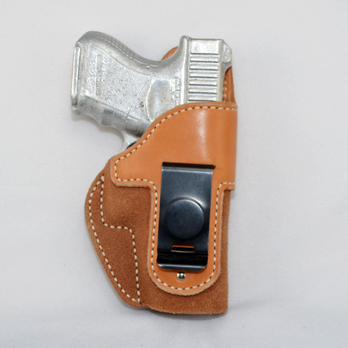 #92CL IWB Holster