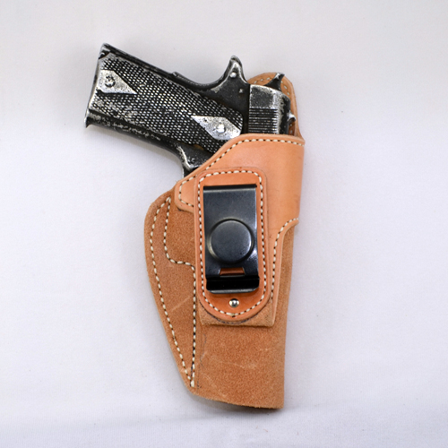 #92TCL Tuckable IWB Holster