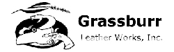 Grassburr Leather Works, Inc.
